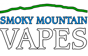 Smoky Mountain Vapes, Inc.